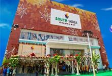 South India Shopping Mall - Madinaguda