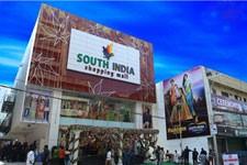 South India Shopping Mall - Parklane